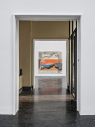 Stempel, installation view 16