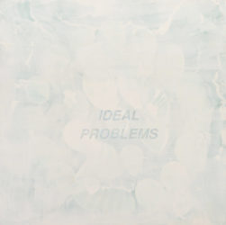 Ideal Problems