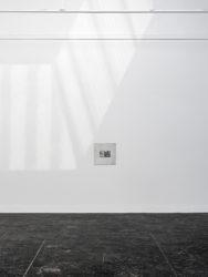Stempel, installation view 8