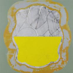 Tiepolo, Grey Yellow